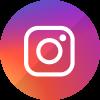Mis imágenes en Instagram