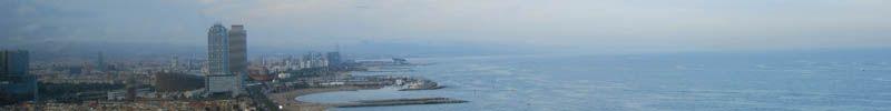japones para comercios, hostelería y restauracion