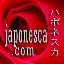traducciones al japonés de japonesca.