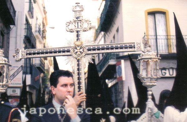 スペインの祭り、Semana Santa8