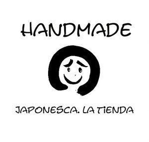 Tienda Handmade Japonesca