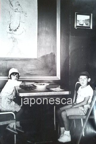 Fotografias blanco y negro