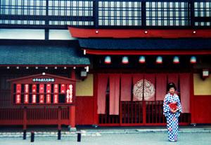 tienda online japones