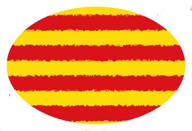 traducciones catalán japones catalán
